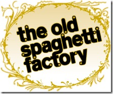 post-family-eating-spaghetti-factory-logo